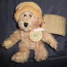 Boyds Bear Bearlove Plush Toy