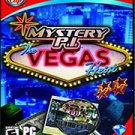 New Mystery P.I. The Vegas Heist PC Game