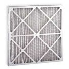 14x25x1 Pleated Air Filter
