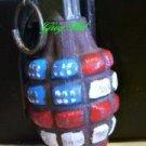 American Grenade