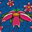 Cherry Blossoms Print