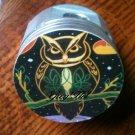 Owl Piston