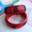 Pure manual as QiDiao bracelets bracelets longevity (17)