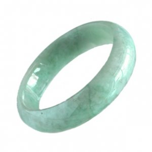 Burma jade bracelet of jadeite jade bracelet pea jade bracelet