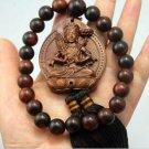 Vietnam chrysanthemum pear vanity hidden bodhisattva theheart sutra bracelet