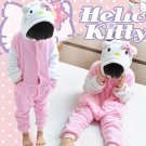 Neutral role popular pajamas Kigurumi children clothing children play animal Jumpsuit (K Tmao)