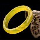 Beautiful ice kind gold bracelet Lady