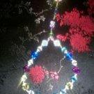 Liberation Bracelet