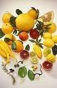 Salt Scrub-Citrus