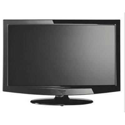 "22"" DIGITAL HD TV * LED * LATEST TECHNOLOGY * BUSH SUPERSLIM RANGE"