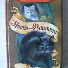 Erin Hunter. Sunset (WARRIORS) (in Russian)