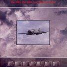 German WW2 Military Planes FOCKE-WULF  DVD.