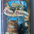 Erin Hunter. The Power of Three (WARRIORS) (in Russian)