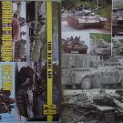 War in South Ossetia. Aug. 2008 (RUSSIA - GEORGIA)