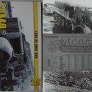 German  WW2  Prime  Mover  FAMO P.1