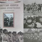 Russian/Soviet Cavalry in WW2