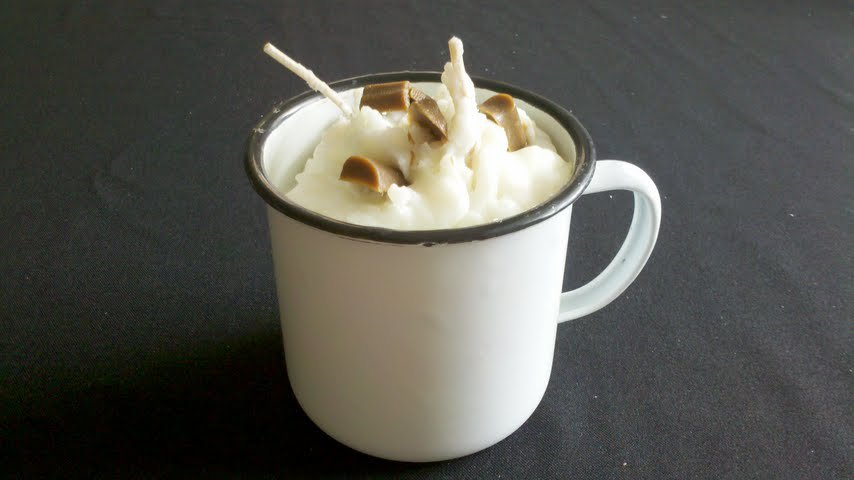 Irish Creme Mug