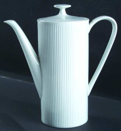 Arzberg Athena Coffee Pot