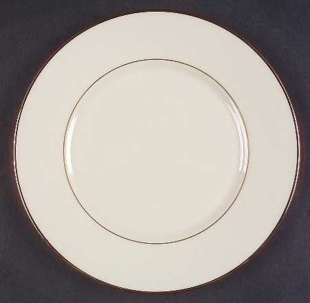 Lenox Hayworth Salad Plate(s)
