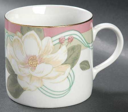 Tienshan Magnolia Cup