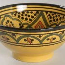 Pottery Barn Kasara Soup/Cereal Bowl