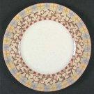 Interiors Barcelona Dinner Plate