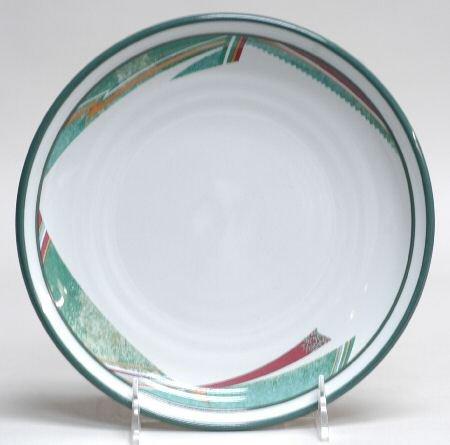Noritake New West Salad Plate
