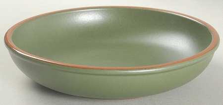 Casa Verde Terra Cotta Bowl(s)