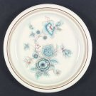 Mikasa Stone Pearls Dinner Plate(s)