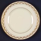 Franciscan Beverly Dinner Plate