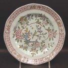 Adams Singapore Bird Salad Plate