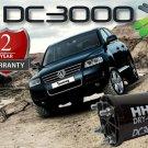 Kit HHO DC3000 For cars