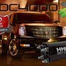 Kit HHO DC4000 For cars