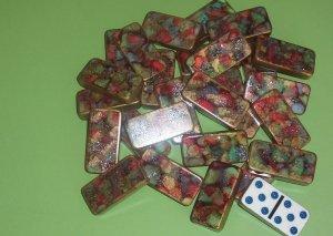 Dominos--#2