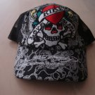 ED Hardy HAT/CAP