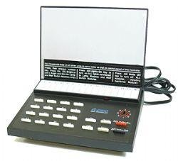 X10 Pro PHC02 Maxi Controller, 6 Function, 16 Unit