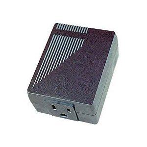 X10 Pro XPPF Plug-in Noise Filter Module, 5 Amp