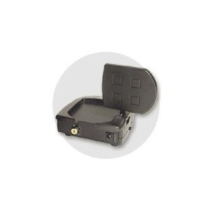 """X10 VR36A Camera """"Video Only"""" Receiver for use with XCam2 Wireless Video Camera System"""