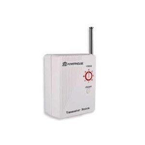 X10 TM751 Compact Plug-In RF Wireless Tranceiver Module