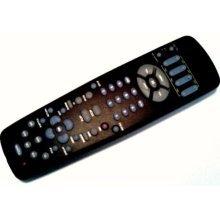 X10 UR47A 6 in 1 DVD Home Control Universal Remote Control