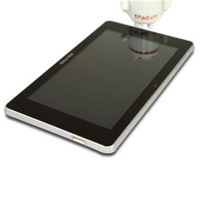 Haipad M8 8 Inch Android 2.3 Tablet PC Capacitive Touch Screen