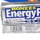 1pk Honey Vitamin Energy Drops Item # EVT-1