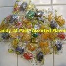 SAVE 50% - Honey Candy 24pk. Item # CDY-24