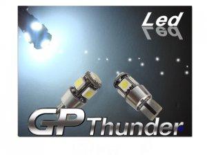 194 2821 2921 2825 Canbus Wedge LED Light Bulbs NO ERROR