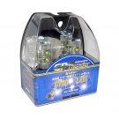 GP THUNDER H16 5202 CREE LED Light Bulbs Fog Lights Xenon White Chevy Camaro Cadillac Escalade