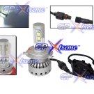 GP Xtreme H4 9003 8000LM Lumen LED CREE XHP50 Kit Super White Headlamp Ford Honda Toyota