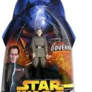 STAR WARS REVENGE OF THE SITH ROTS GOVERNOR TARKIN #45
