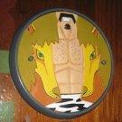 MARVEL LEGENDS SPIDERMAN SINISTER 6 SIX BOXED SET LOOSE KRAVEN THE HUNTER DISPLAY STAND 2004 TOYBIZ