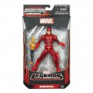 MARVEL LEGENDS SPIDERMAN INFINITE SERIES 6 INCH DAREDEVIL ACTION FIGURE HOBGOBLIN WAVE HASBRO 2015