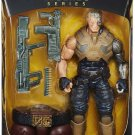MARVEL LEGENDS X-MEN INFINITE SERIES CABLE ACTION FIGURE HASBRO 2016 XMEN X-FORCE NATHAN SUMMERS NEW